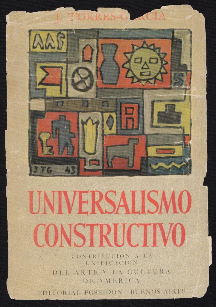 joaquin-torres-garcia-radical-geometry-2-722x1024