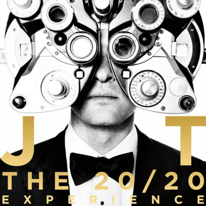 justin-timberlake-the-2020-experience-full-album-stream