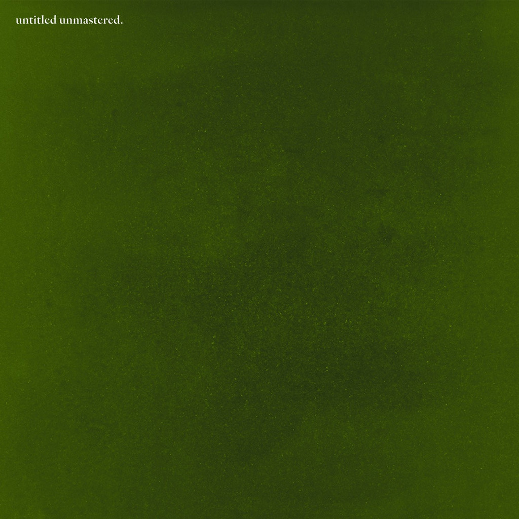 kendrick_lamar_untitled_unmastered