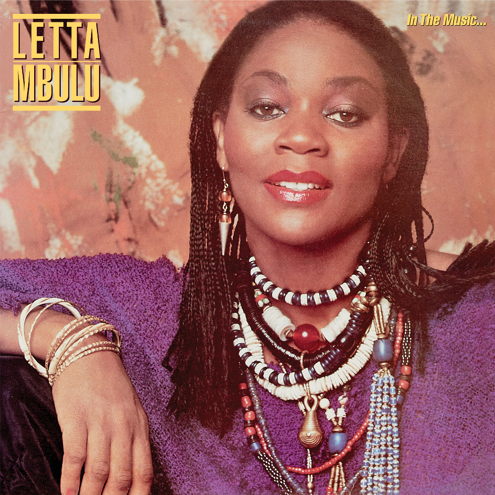 letta-mbulu-in-the-music-the-village-never-ends