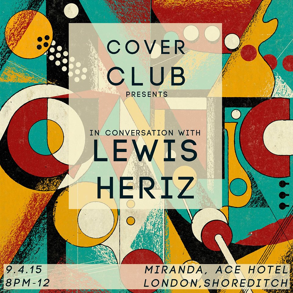 lewis-heriz-cover-club-london