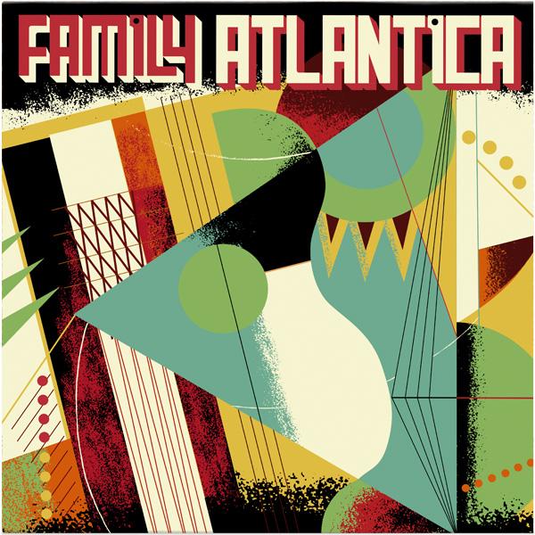 lewis-heriz-family-atlantica