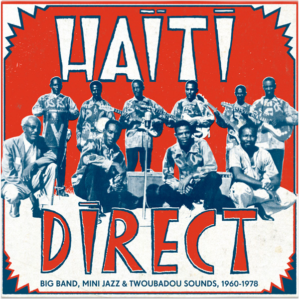 lewis-heriz-haiti-direct