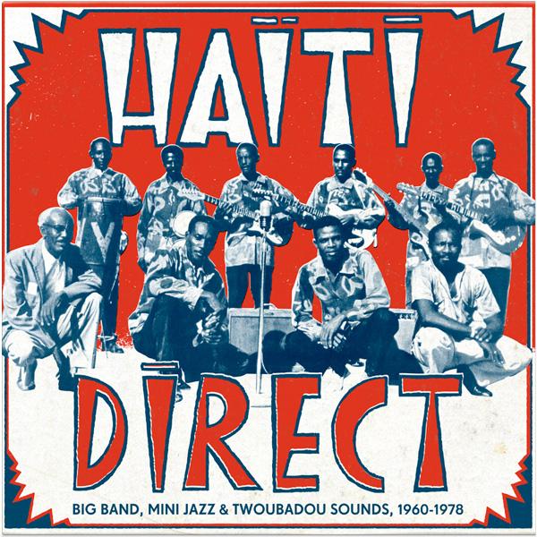 lewis-heriz-haiti-direct