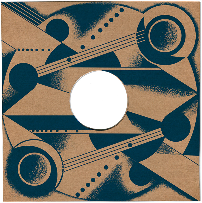 lewis-heriz-record-cover-illustration