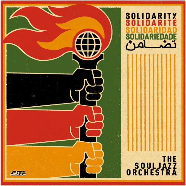 lewis-heriz-souljazz-solidarity