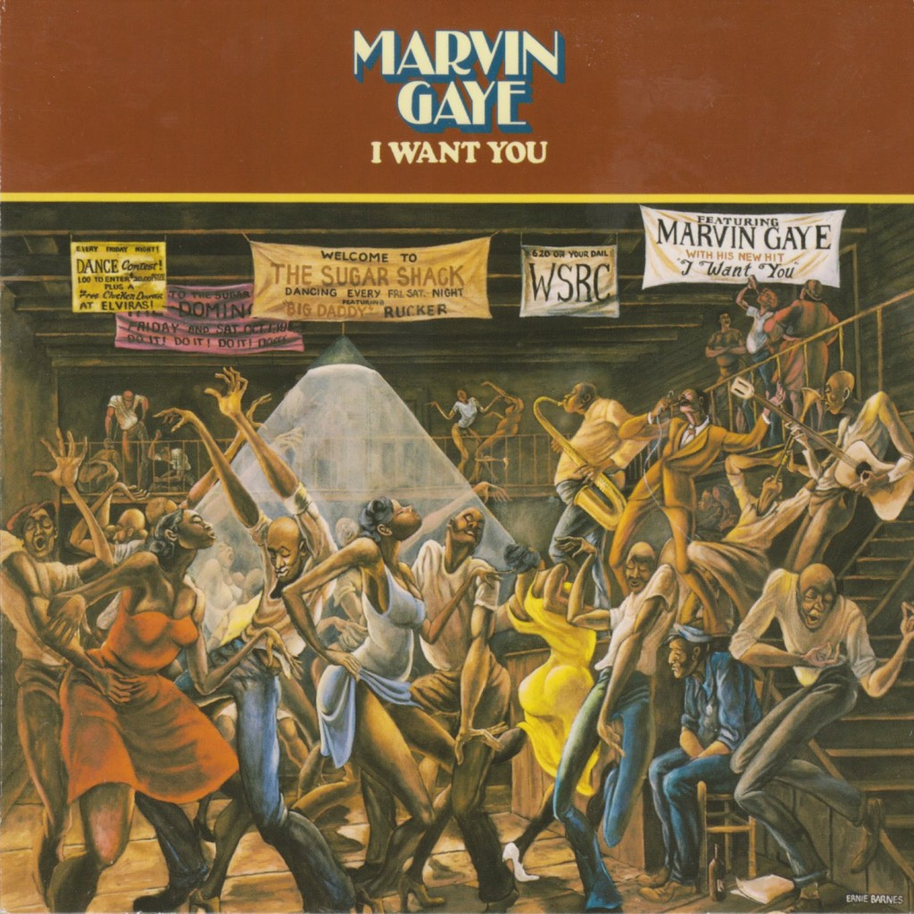 marvin-gaye-i-want-you-1024x1024