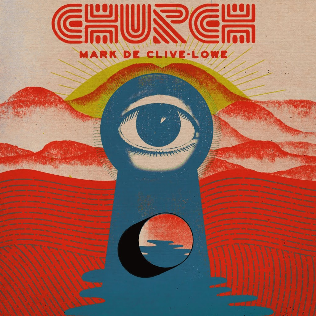 mdcl-church-album-cover
