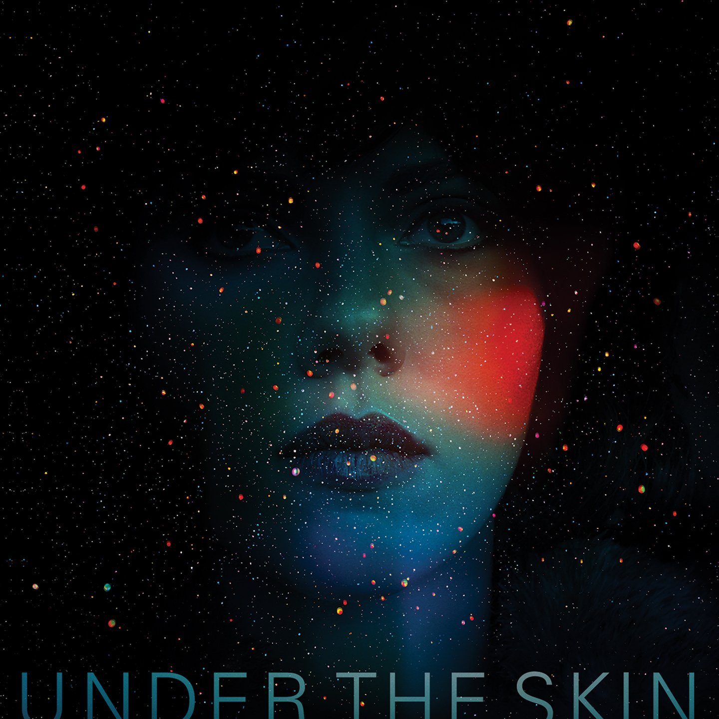 mica-levi-under-the-skin-ost