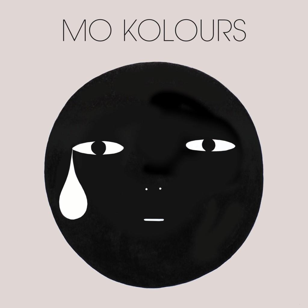 mo_kolours_album-1024x1024