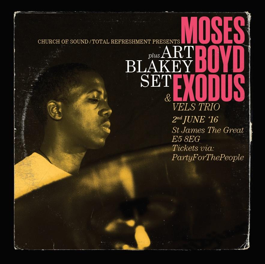 moses-boyd-church-of-sound