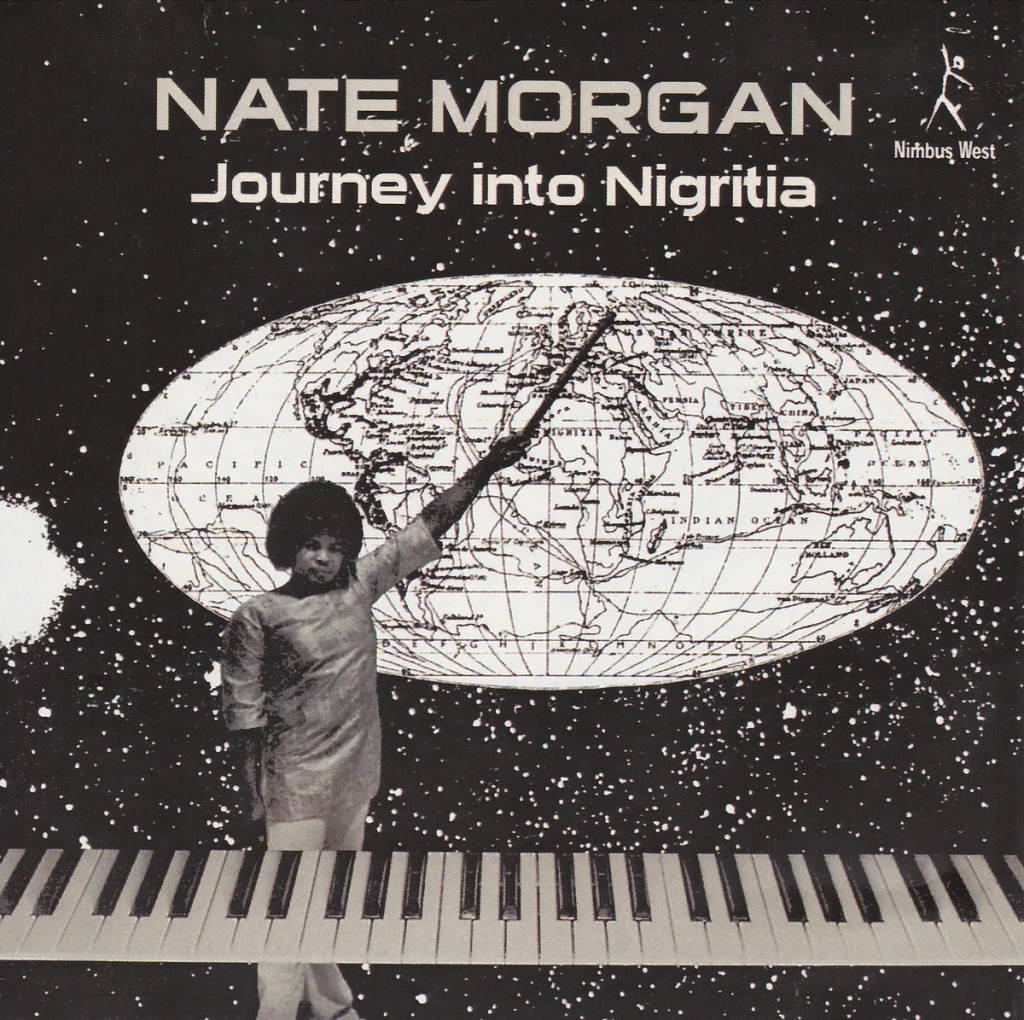 nate-morgan-journey-into-nigritia-1024x1020