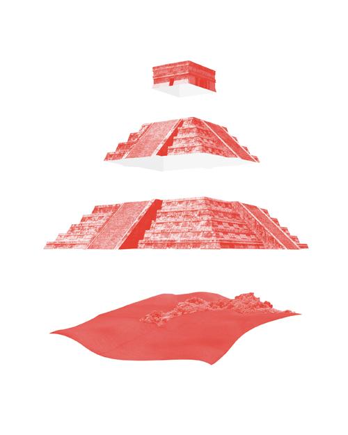 natural-values-diagramas-3