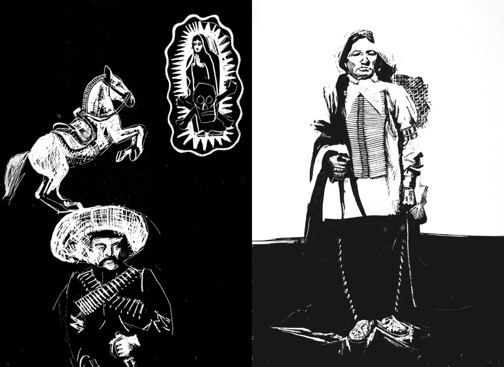 nick-higgins-illustration-composition