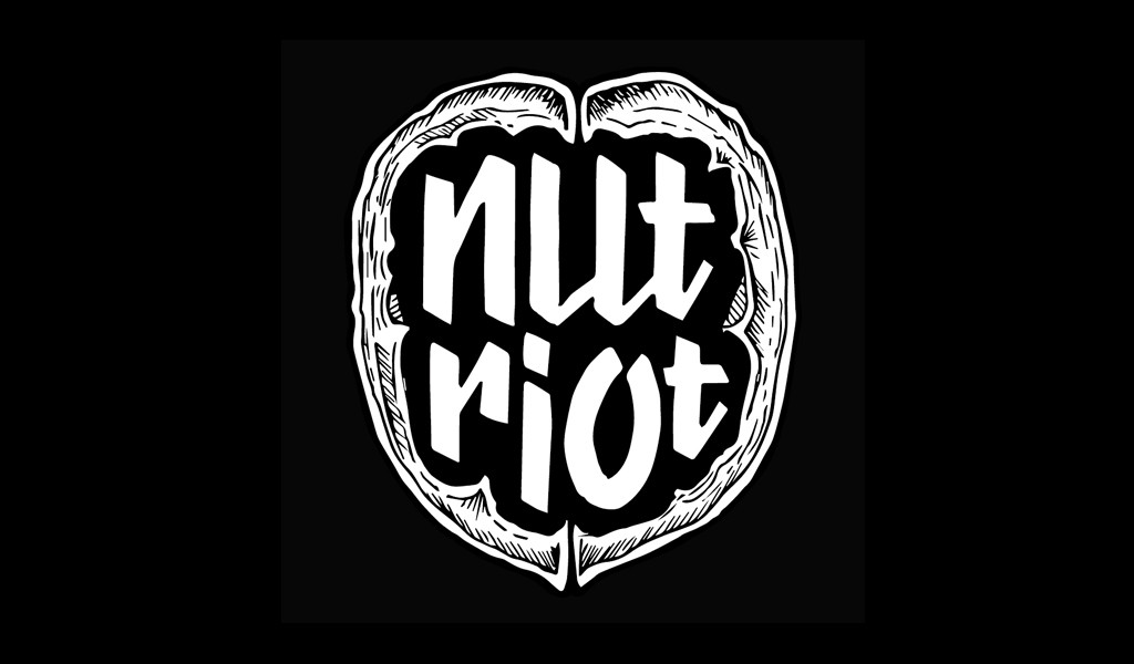 nutriot-logo-banner-1024x600