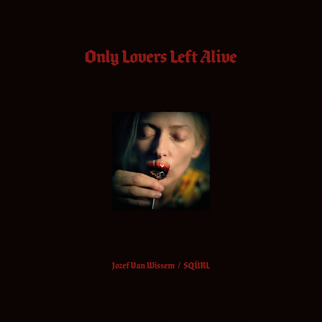 only_lovers_left_alive_soundtrack