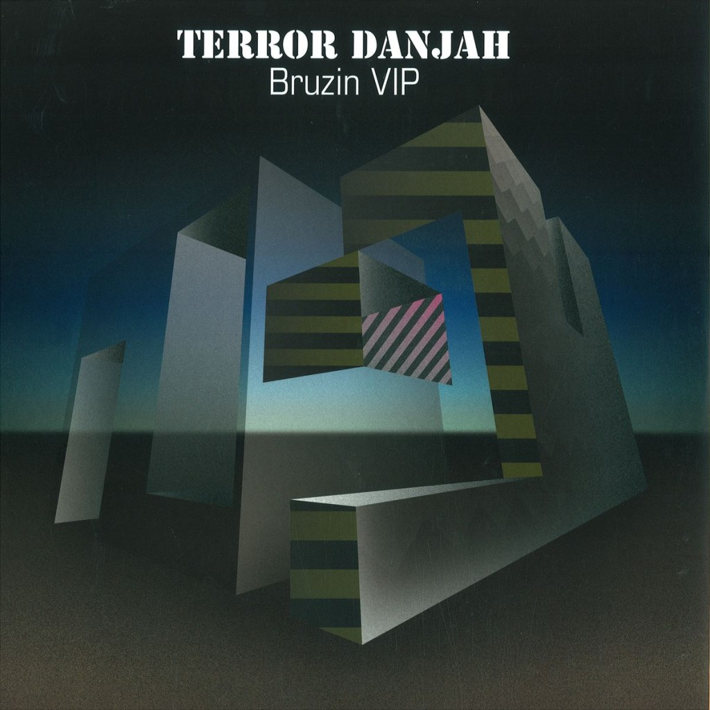 optigram-terror-danjah-bruzin-vip-hyperdub-1024x1024