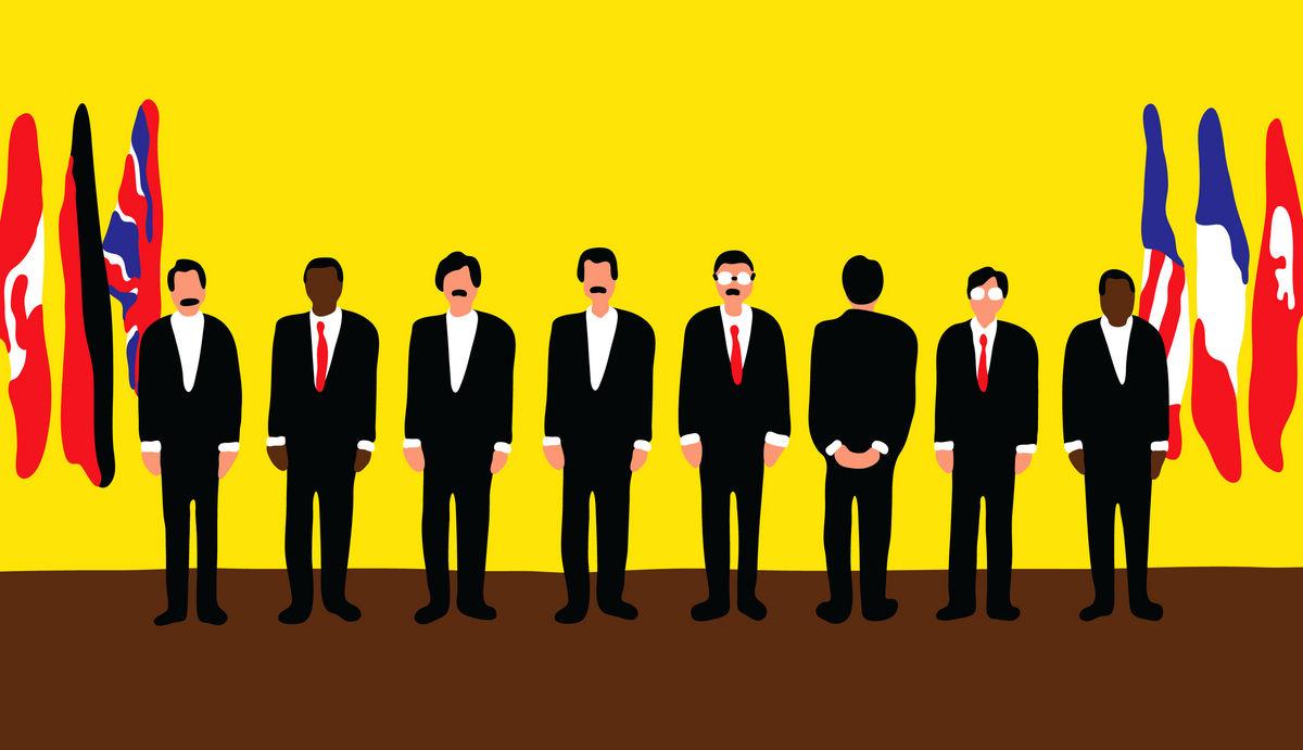 oscar-bolton-green-presidents