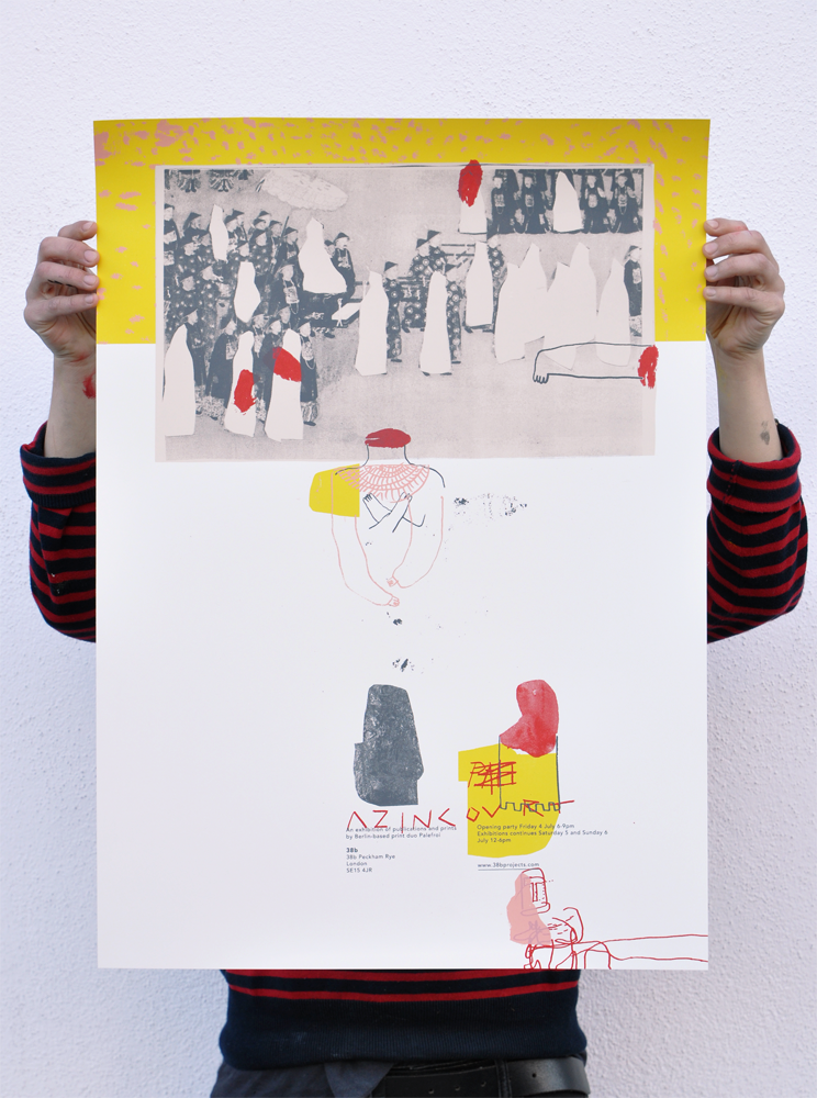 palefroi-38b-exhibition-poster