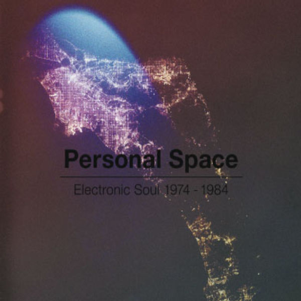 personal-space-electronic-soul-compilation