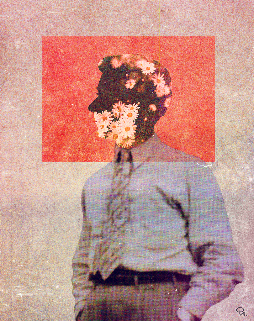 philipp-igumnov-woodcum-collage1