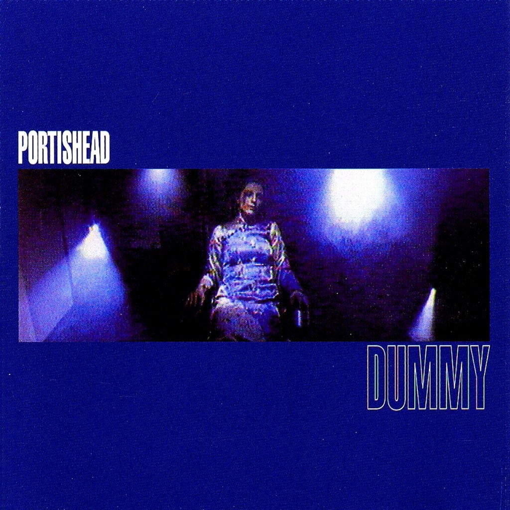 portishead-dummy-1024x1024
