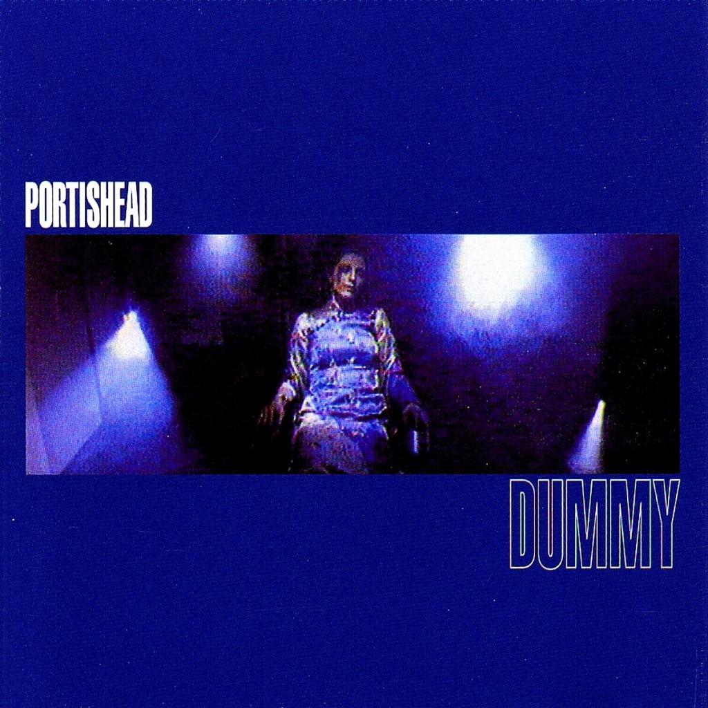 portishead-dummy-1024x1024