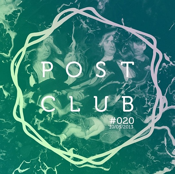 post-club-20-flyer