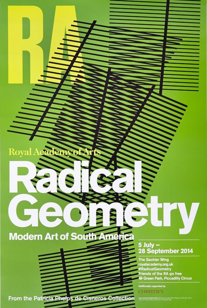 radical-geometry-exhibition-poster-689x1024
