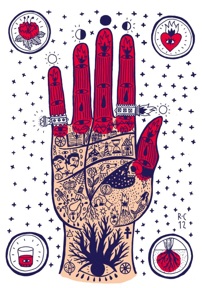ricardo-cavolo-life-hand