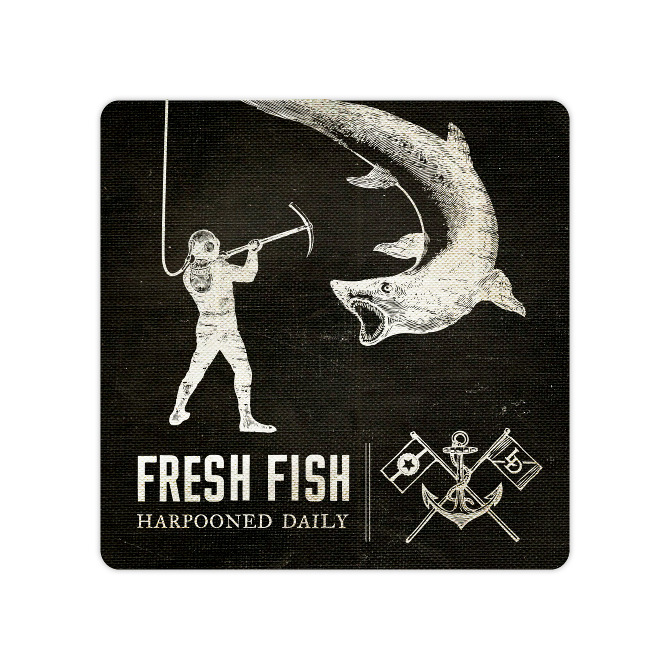 richie-stewart-fresh-fish-coaster