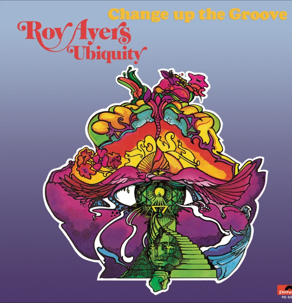 roy-ayers-ubiquity-change-up-the-groove-987x1024