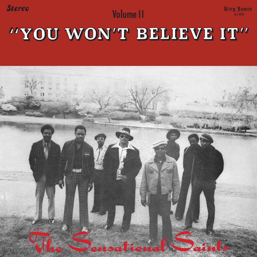 sensational-saints-you-wont-believe-it