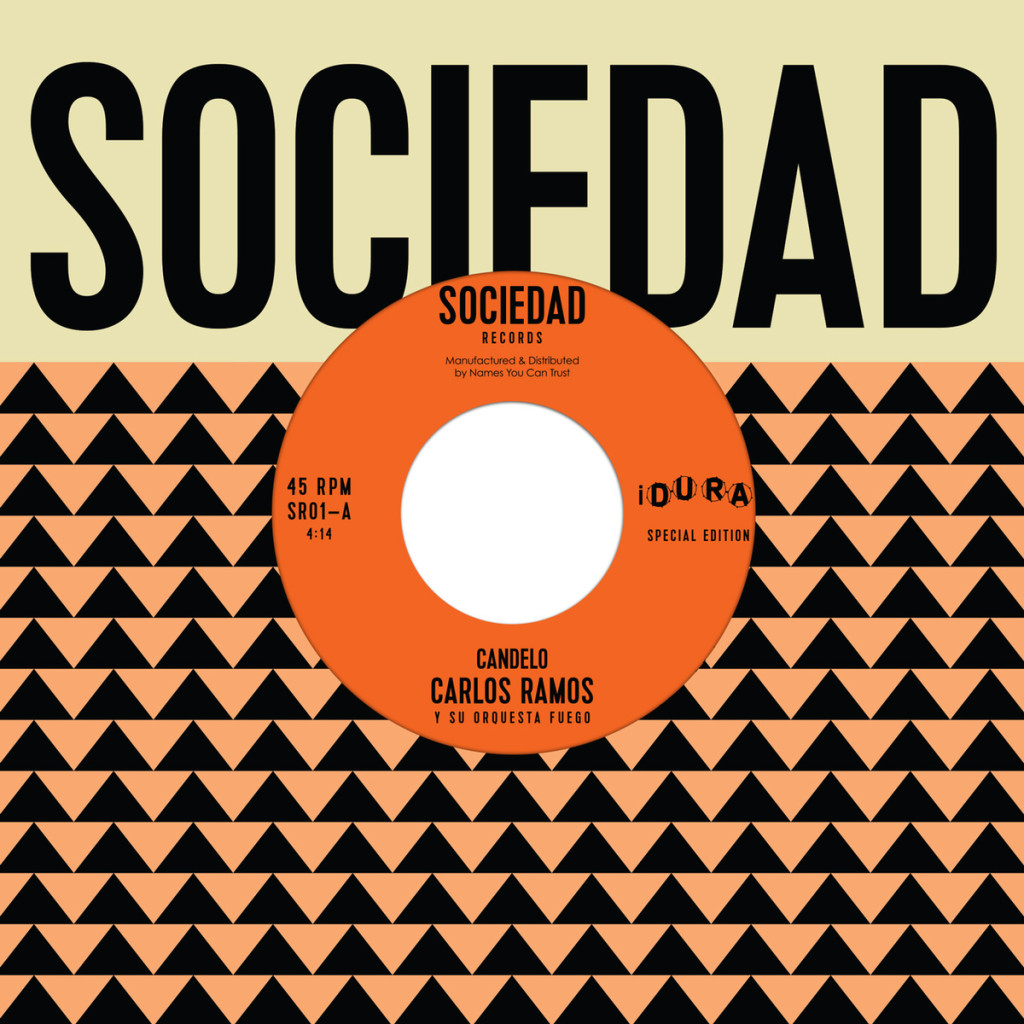 sociedad-records-1024x1024