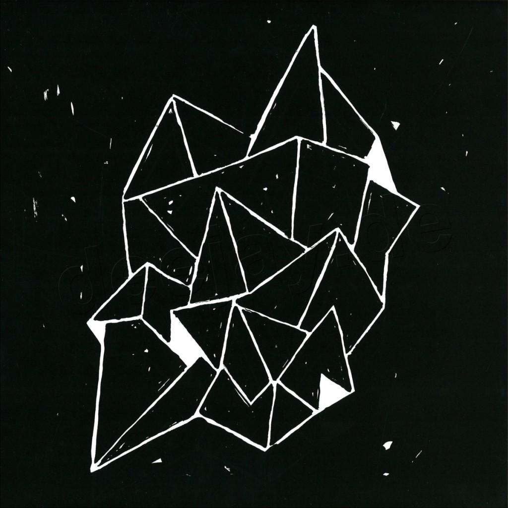 sten-squares-smallville-stefan-marx-1024x1024