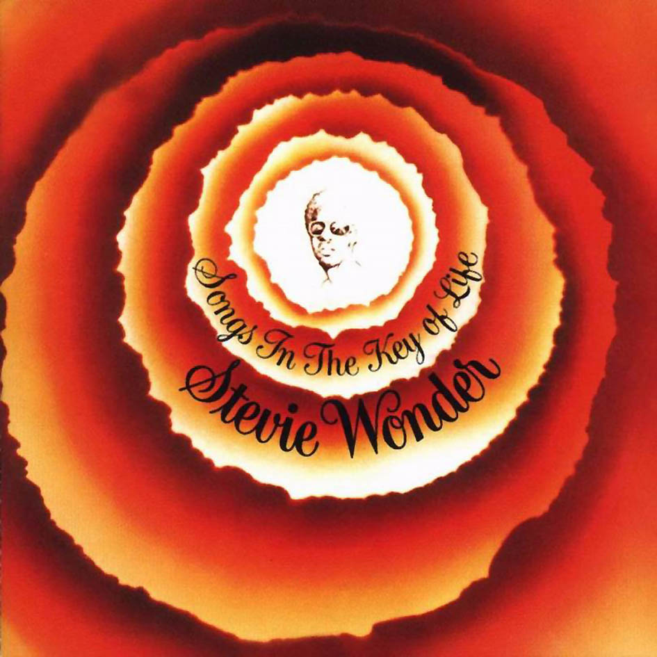 stevie-wonder-songs-in-the-key-of-life
