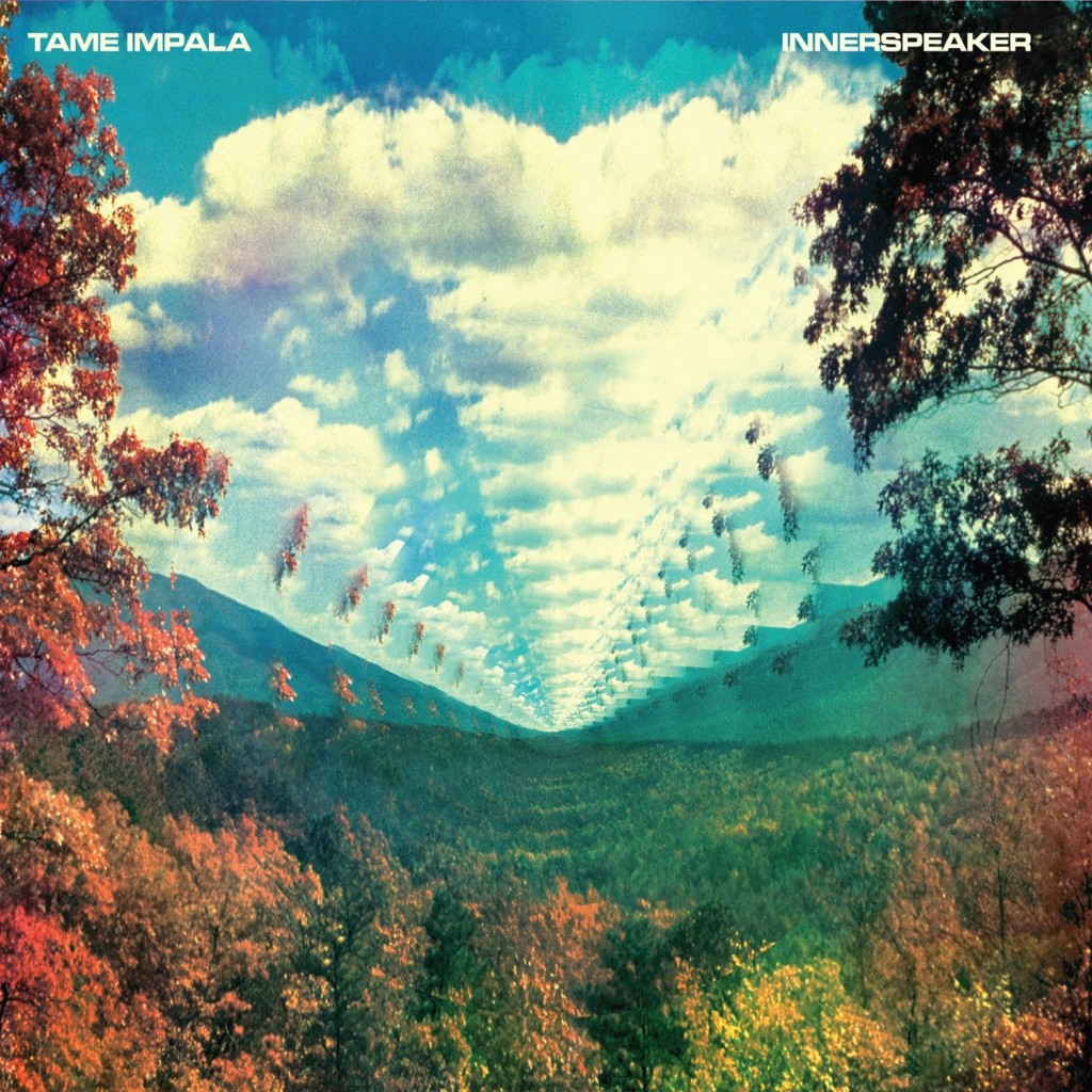 tame-impala-Innerspeaker-Limited-Edition-cover-1024x1024