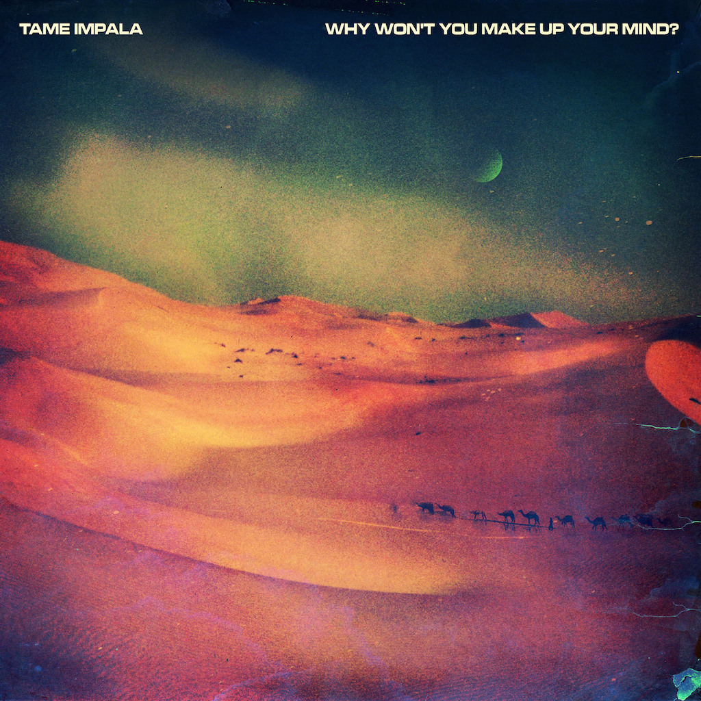 tame-impala-why-dont-you-wake-up-your-mind