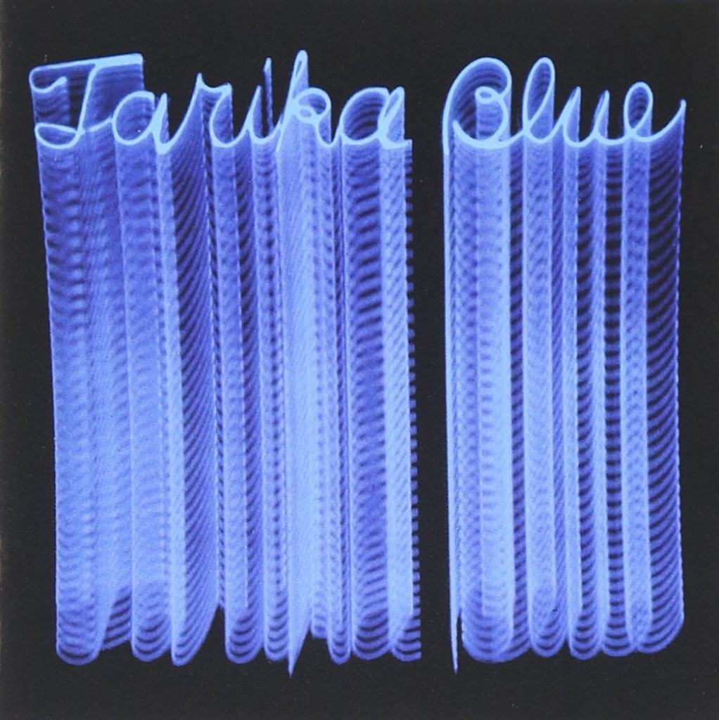 tarika-blue-album-cover