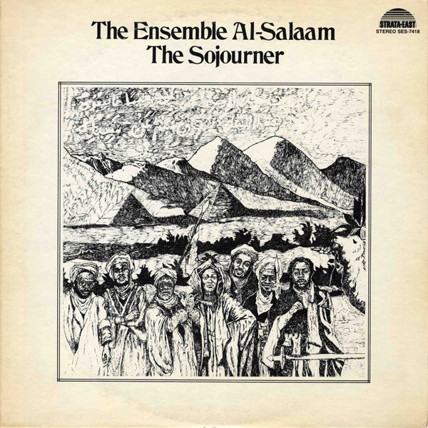 the-ensemble-al-salaam-sojourner-strata-east