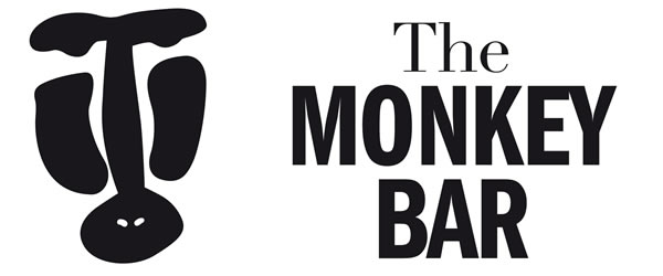 the-monkey-bar-logo