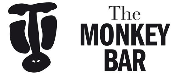the-monkey-bar-logo
