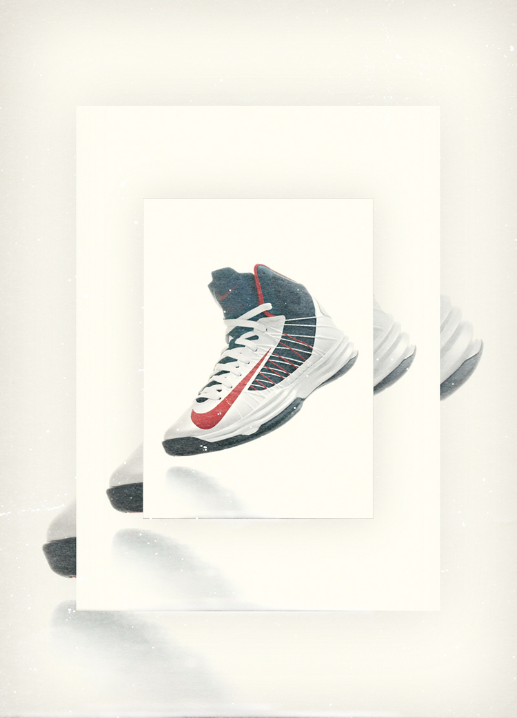 the-pressure-nike-lunar-art-direction