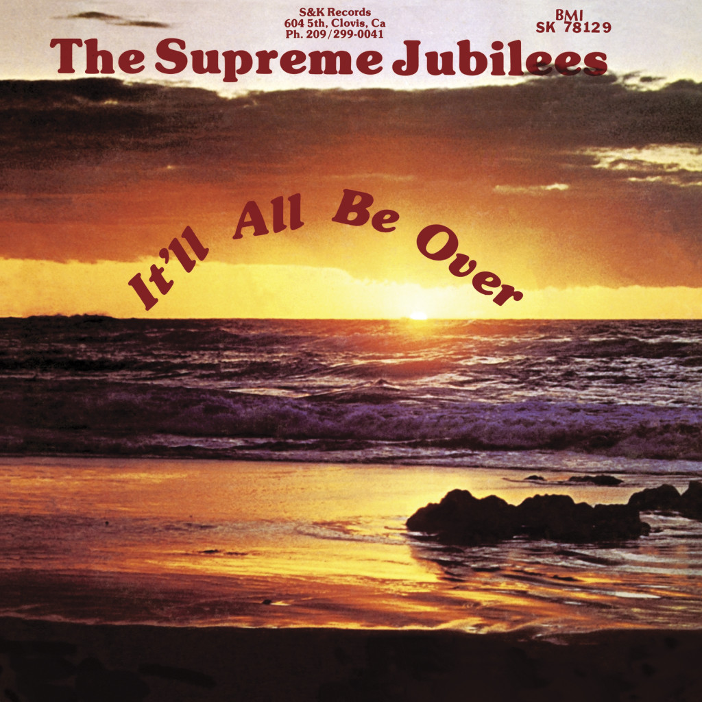 the-supreme-jubilees-itll-all-be-over-1024x1024