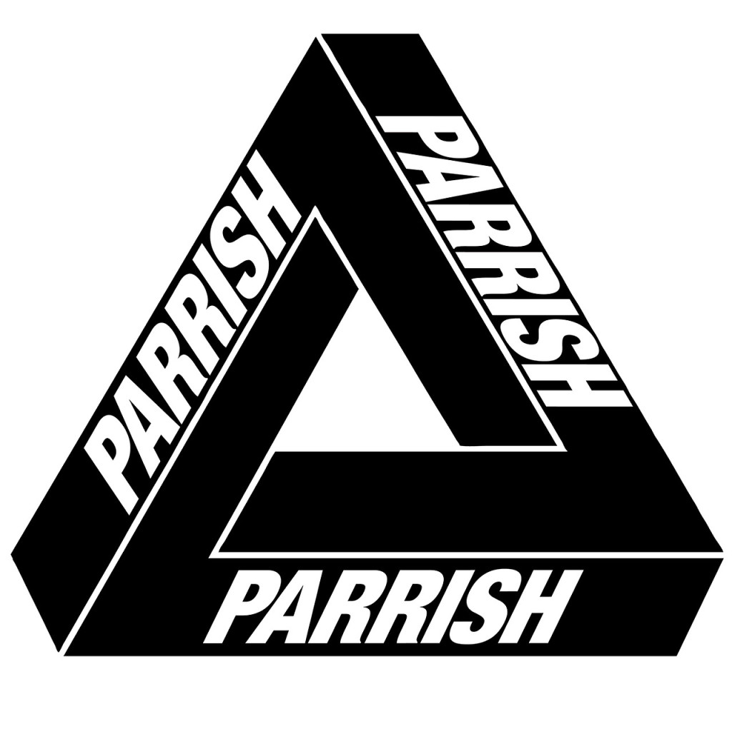 theo_parrish_trilogy_tapes-1024x1024