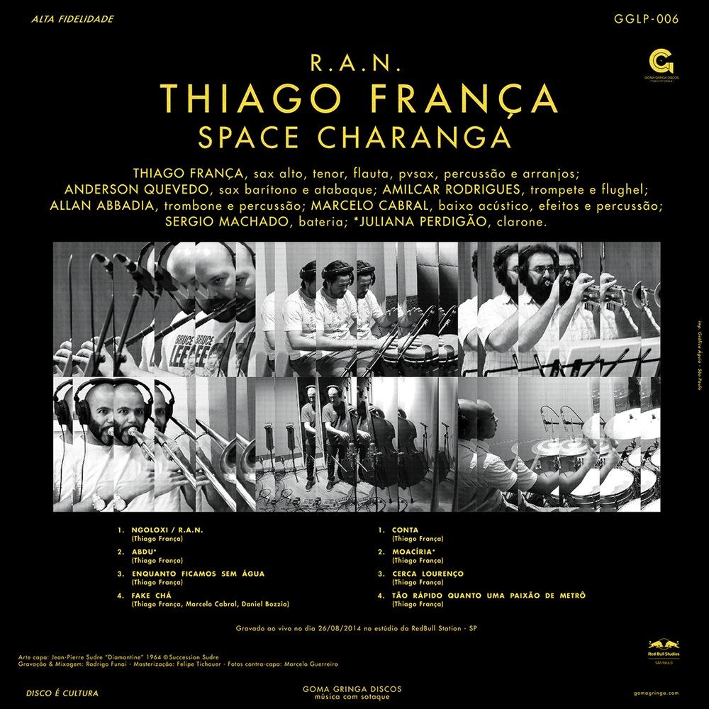 thiago-franc%cc%a7a-charanga-goma-gringa