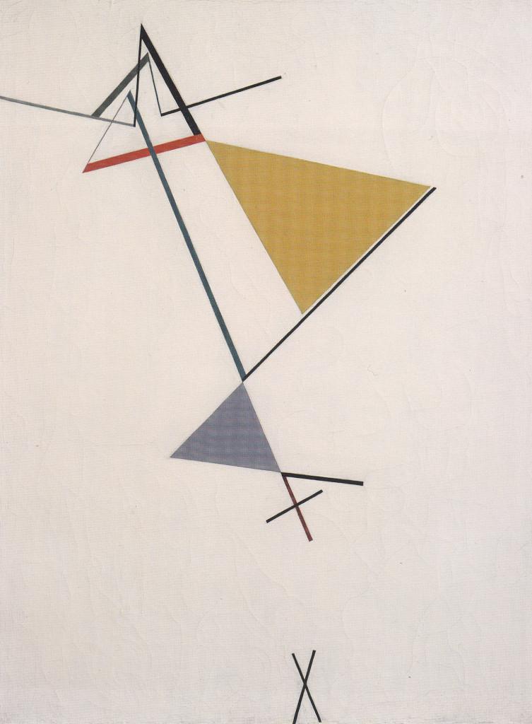 tomás-maldonado-radical-geometry-1-753x1024-753x1024