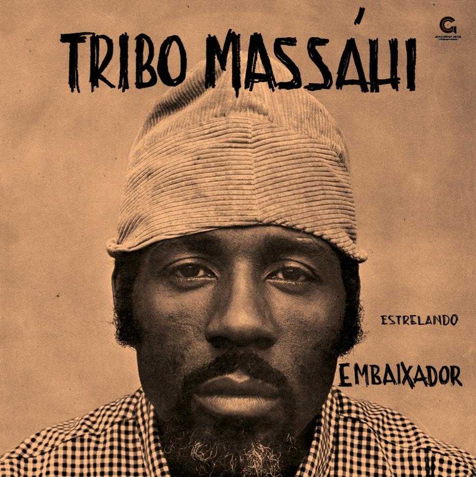 tribo-massahi-estrelando-embaixador-goma-gringa