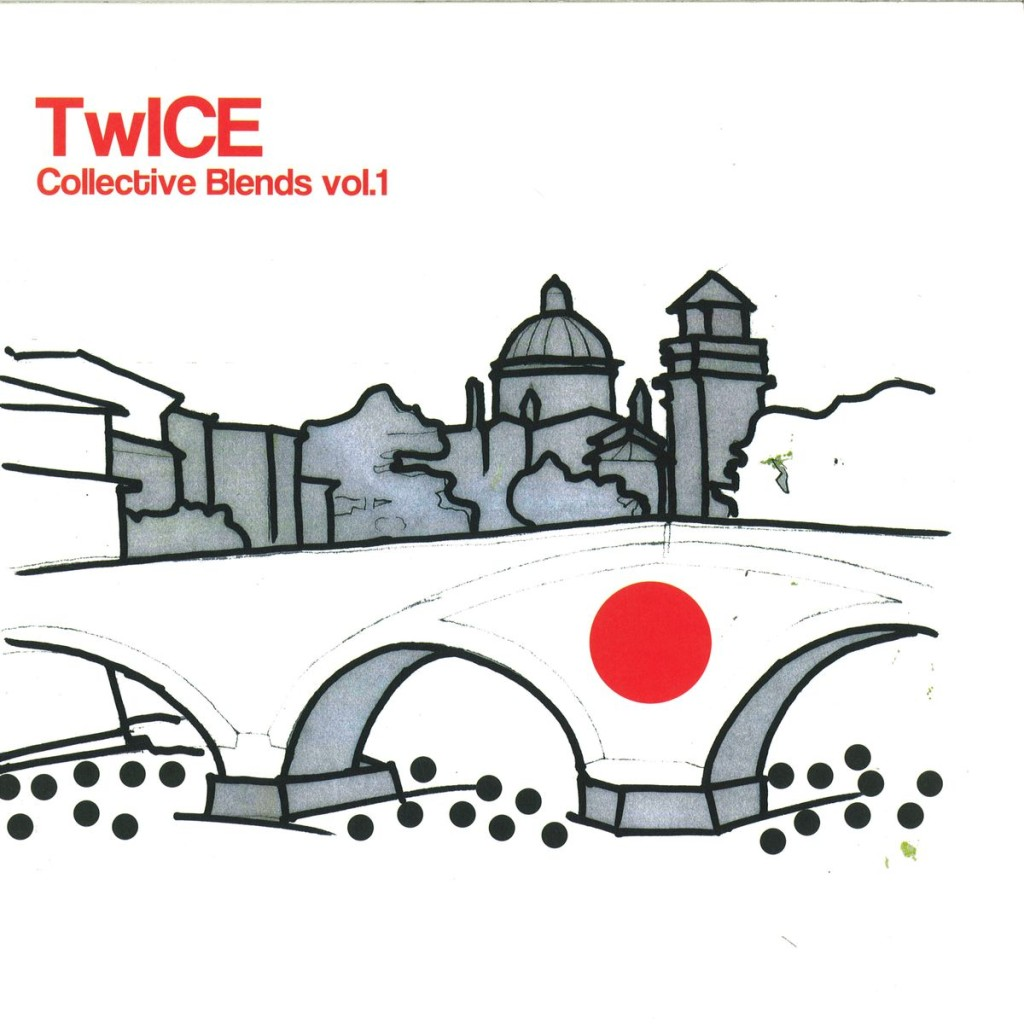 twice-collective-blends-vol-1-1024x1024