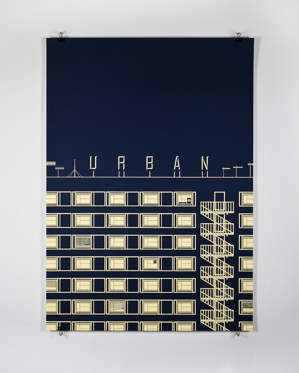 urban-edit-poster